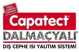 capatech